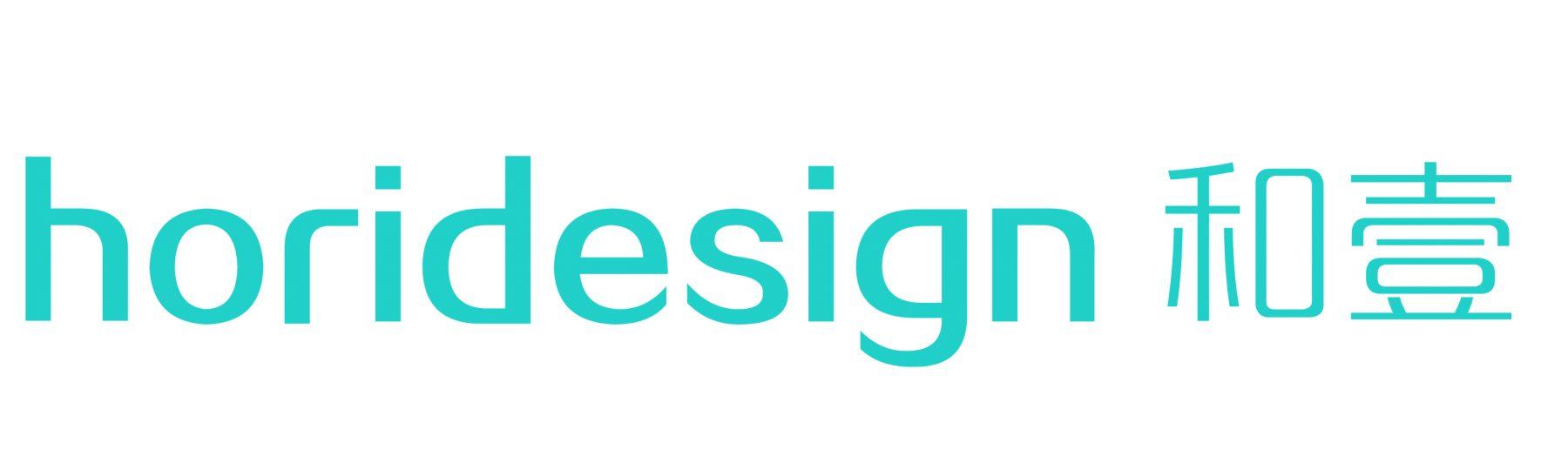 Industrial Designer -工业设计师