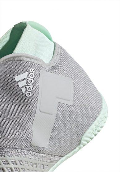 Adidas Stycon Laceless Eg2211