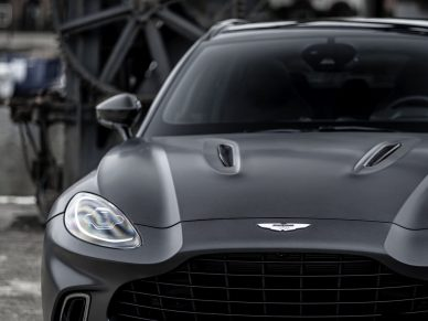 2021 aston martin dbx satin xenon greyleManoosh_Industrial design Blog