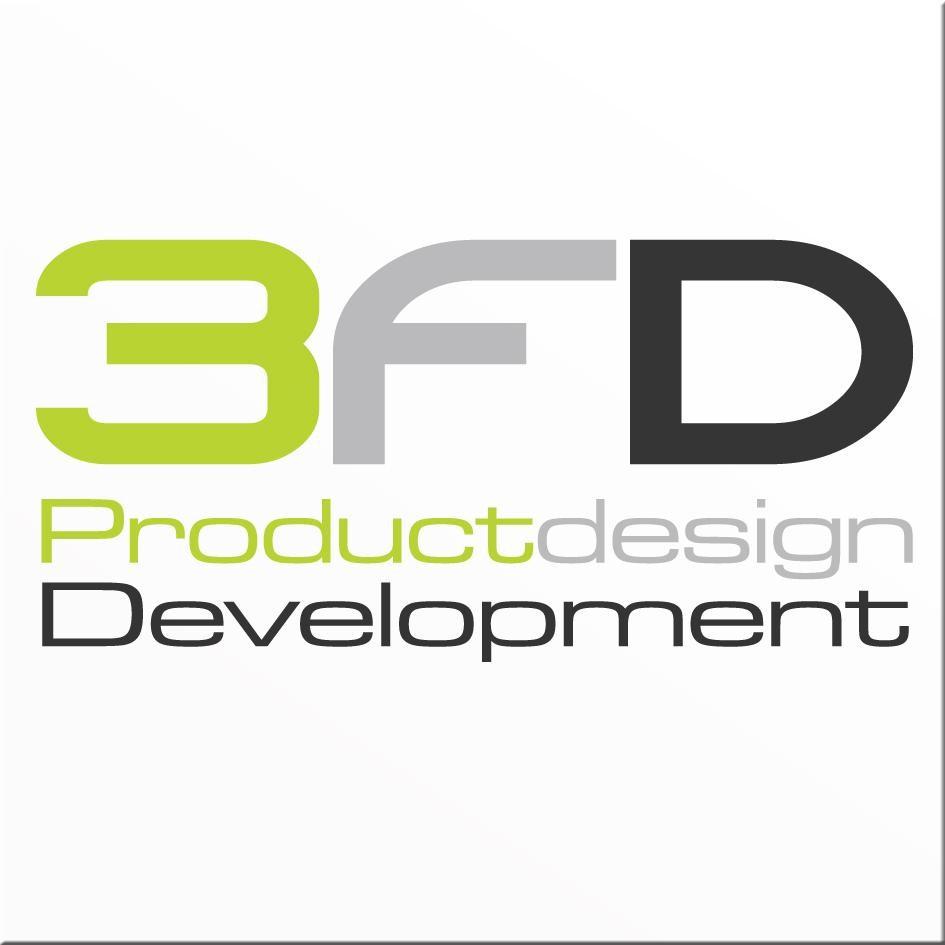 3form Design