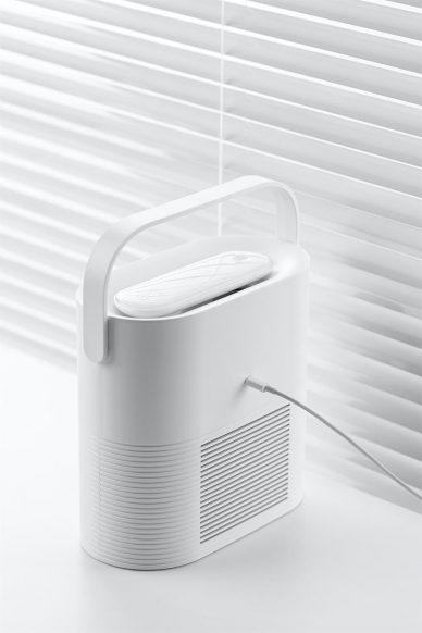 3life air purifier