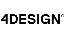 Industrial Designer (with strong creative and CAD skills)