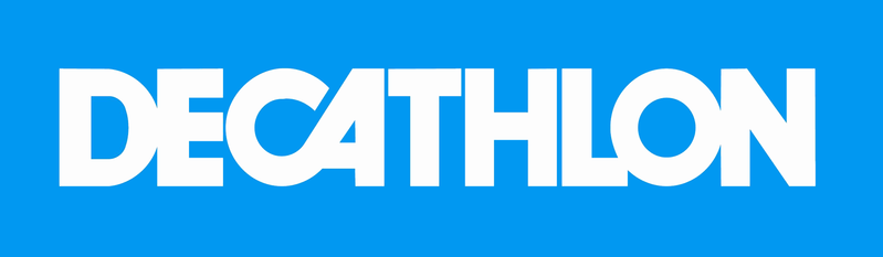 Design Director Decathlon Golf | Inesis