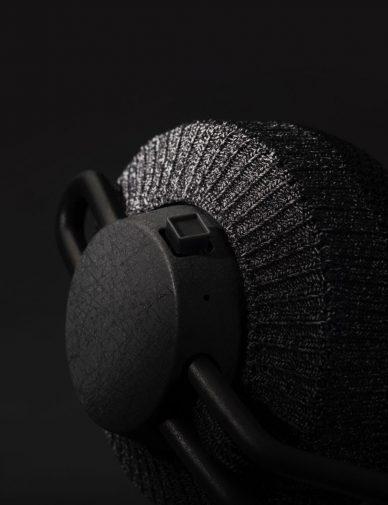 Adidas headphones AD rpt key feature