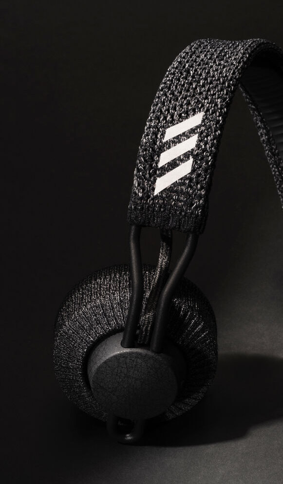 Adidas headphones AD rpt key feature
