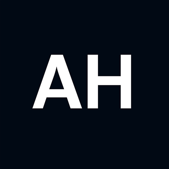 AHACKENBERG DESIGN