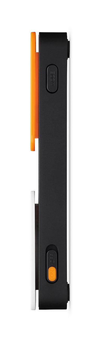 AbleNet Blue2 Bluetooth Switch leManoosh Industrial design Blog