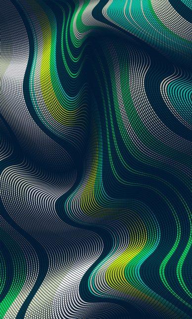 Adam Twardowski graphics
