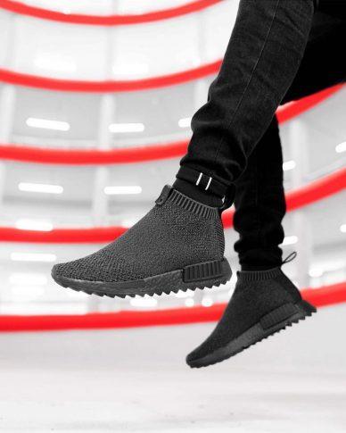 Adidas Consortium NMD CS1 Shinobi
