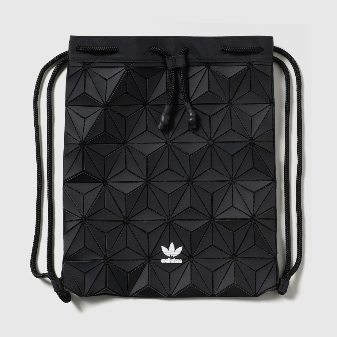 Backpack Lemanoosh