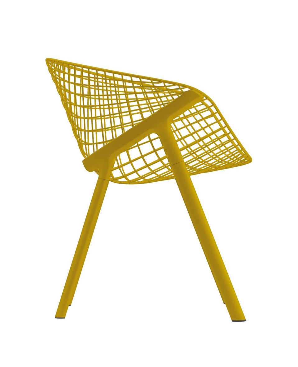 Alias Kobi Chair