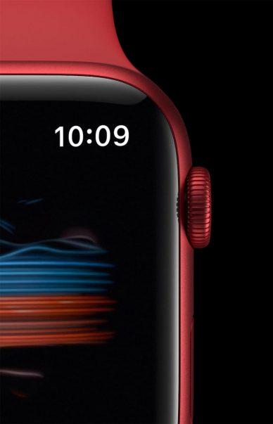 Apple watch fitness leManoosh Industrial design Blog