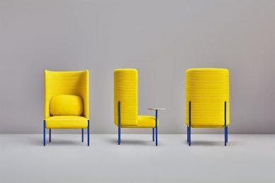 Ara Missana Perez Ochando Cualiti Jimenez de Nalda leManoosh Industrial design Blog