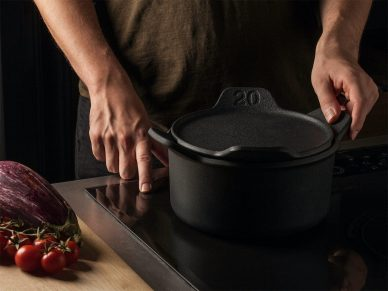 Attila Veress Panboo Cookware Design leManoosh Industrial design Blog