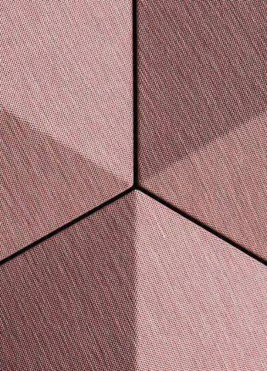 BeoSound Shape textile