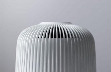Boud Clair K Air purifier Diffuser