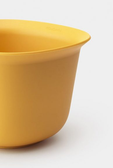 Brabantia Tasty Mixing Bowl Set