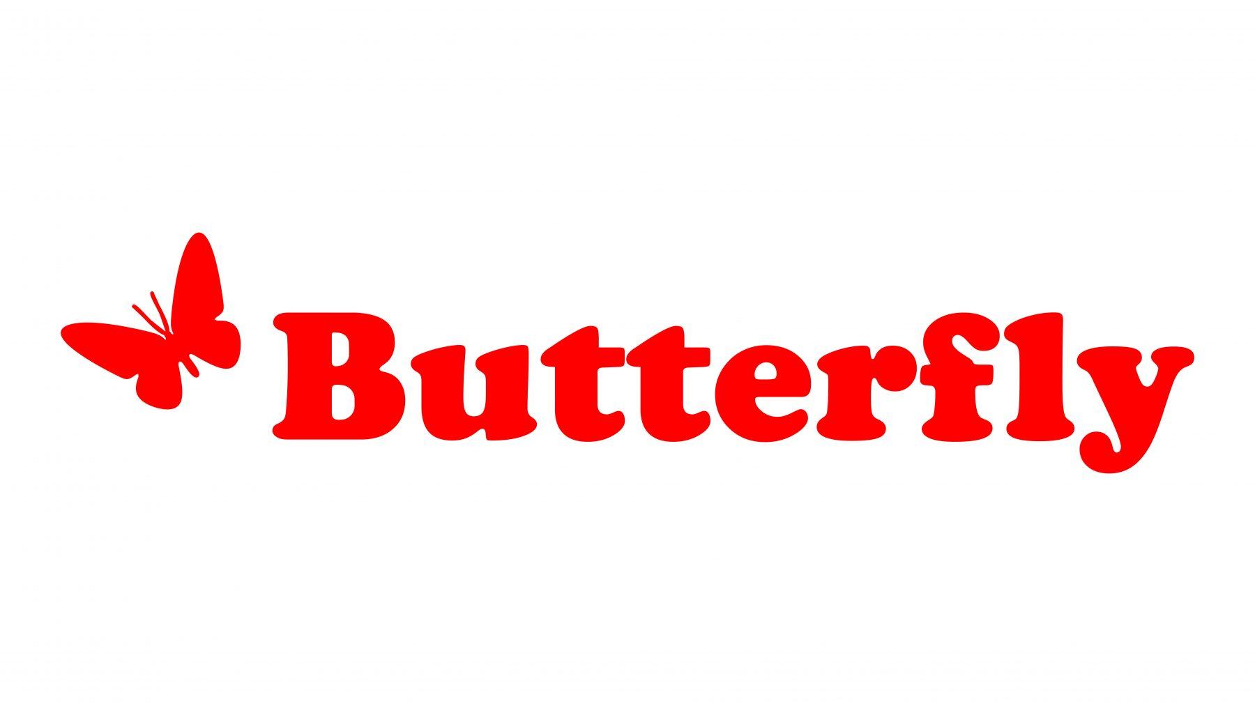 Butterfly Gandhimathi Appliances Ltd