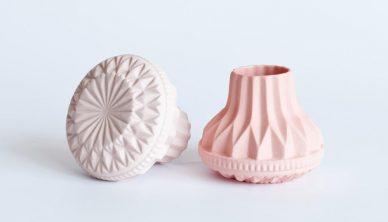Ceramics lenne kewispelwey