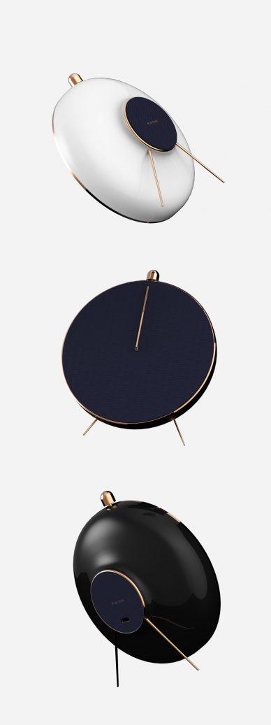 stand lemanoosh. Black Bedroom Furniture Sets. Home Design Ideas