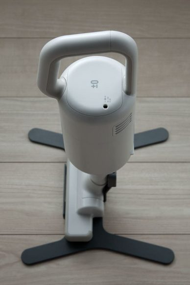Cordless Cleaner Y010