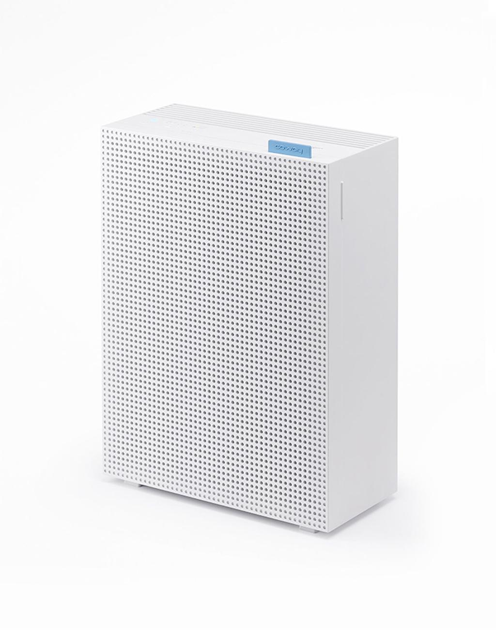 Coway Airmega 150 Air Purifier