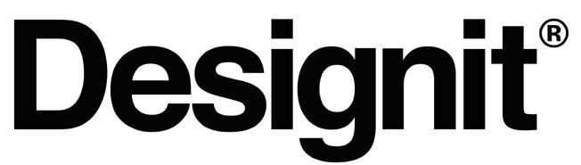 Product Design Intern