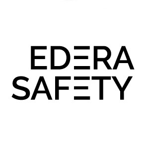 Edera-Safety