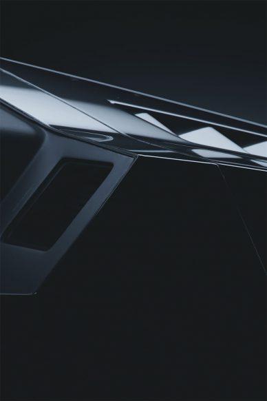 Evinetta leManoosh Industrial design Blog