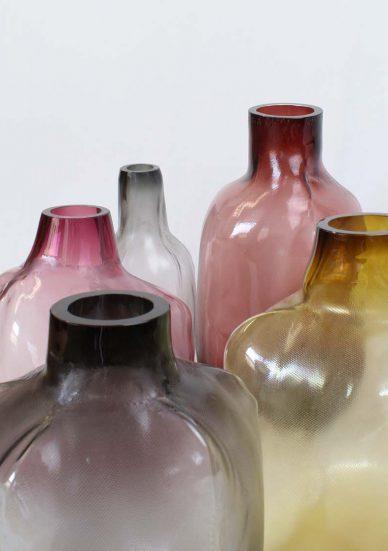 fabio vogel vase