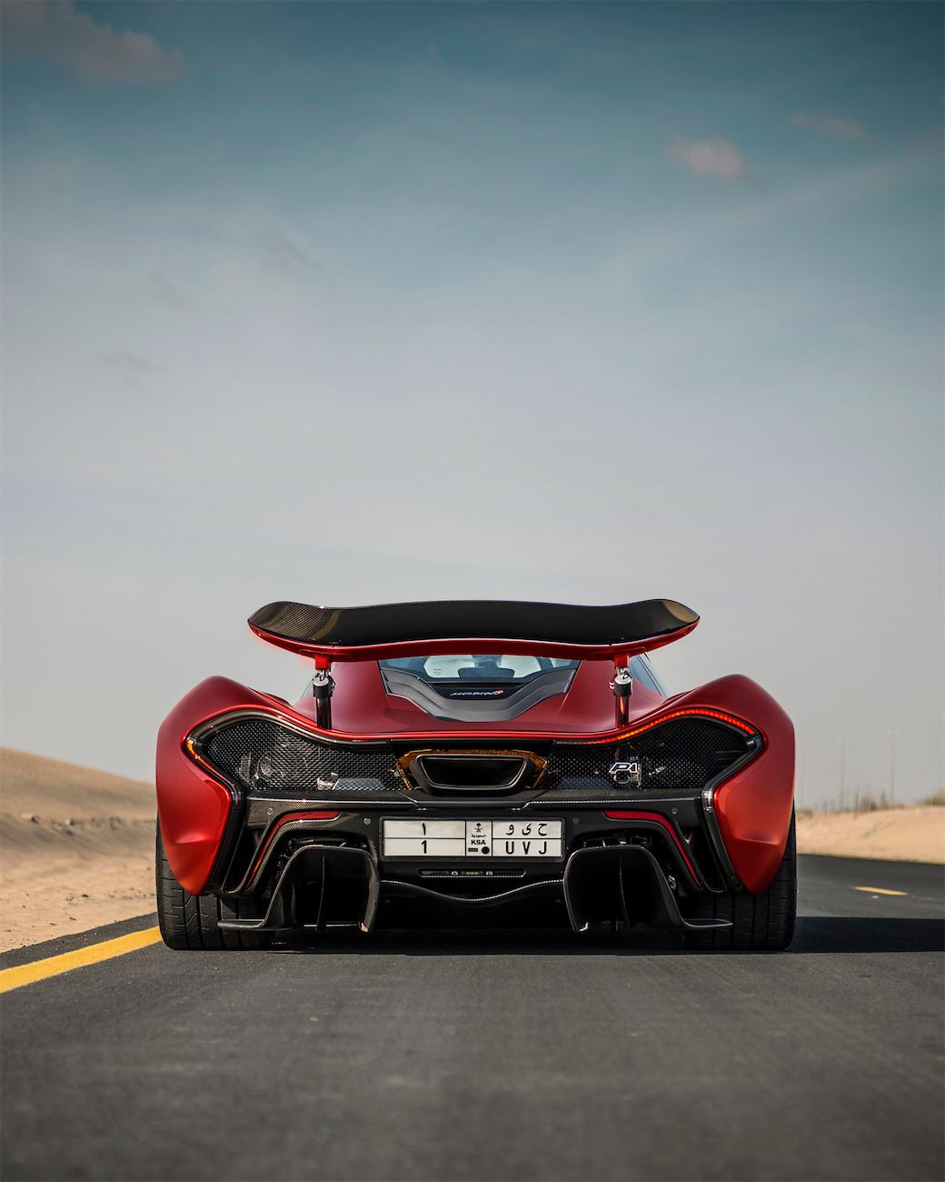 Supercars in the Sand leManoosh industrial design blog and online courses