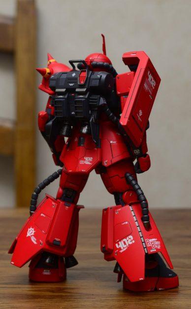Gundam Kits MG