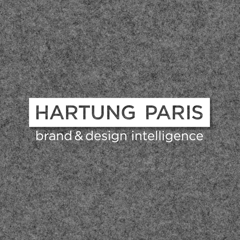 Product design and brand strategy internship