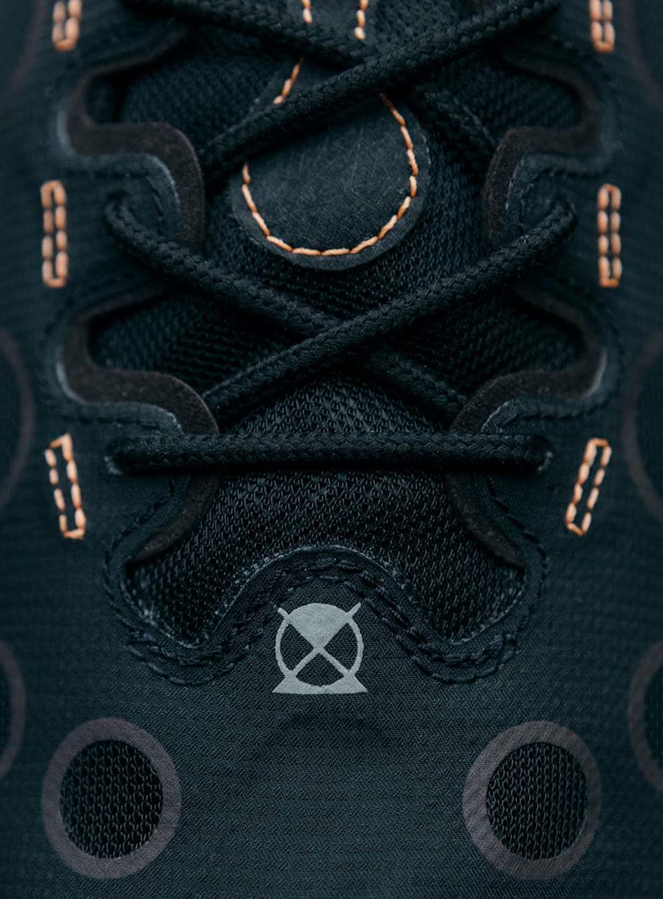 HAVEN Nike ISPA