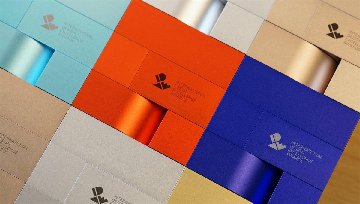IDEA IDSA Industrial Design Award leManoosh Industrial design Blog