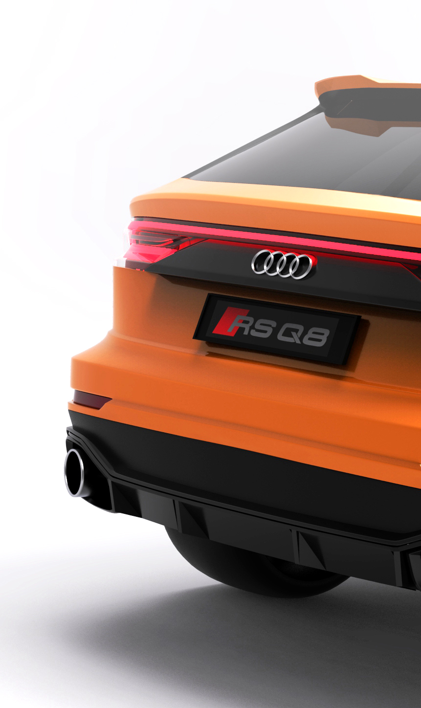 Car Design Online Course - Alias Autodesk
