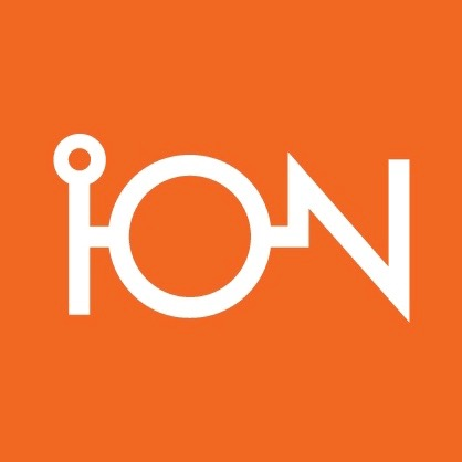 ION Design LLC