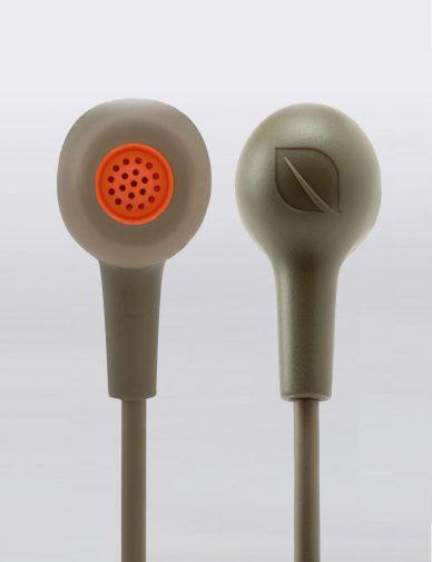 Incase Capsule In Ear Earphone