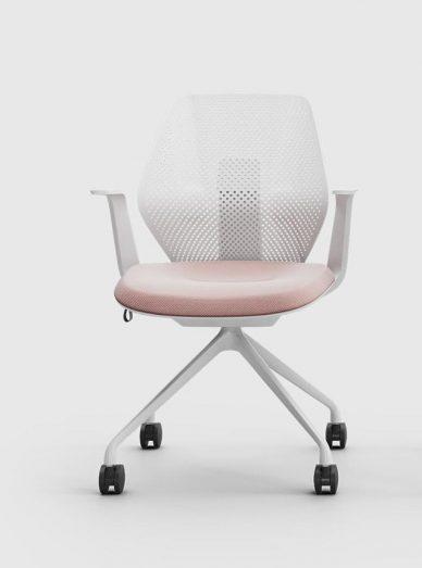 Ito Design Qua Itoki