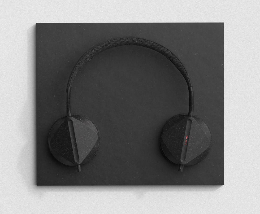 Jakob Tiefenbacher ZND the sound of a new generation