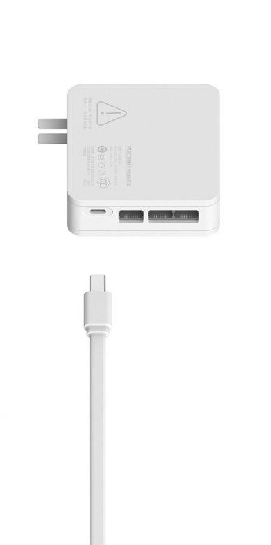 K2T plug