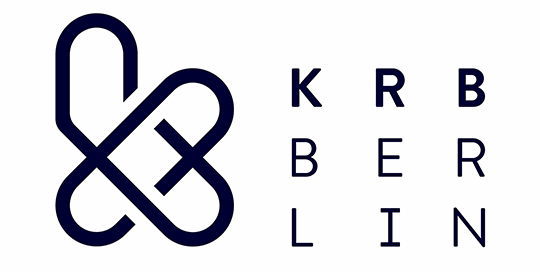 KRB.BERLIN