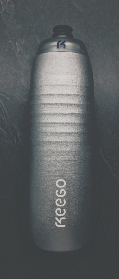 Keego Bottle