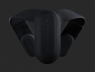 Kyle Hamm leManoosh Industrial design Blog