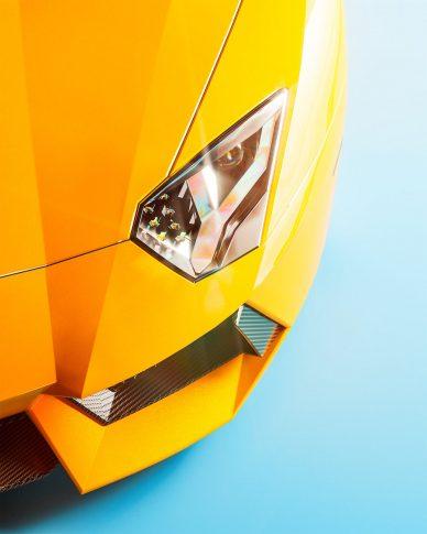 LIFE ON CARS Carlos Antón Varó leManoosh Industrial design Blog