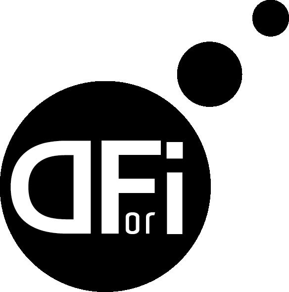 Roy Liran DFORI [Design For Innovation]
