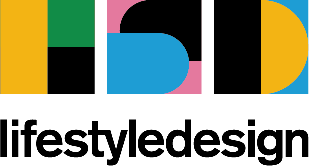 LifestyleDesign