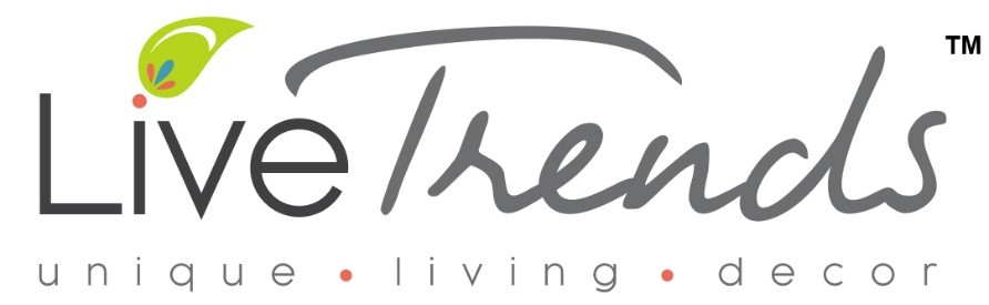LiveTrends Design Group, LLC