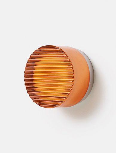 Lamp CRS1