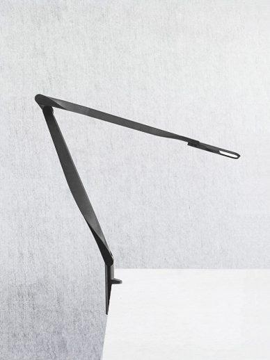 Leon Laskowski lamp